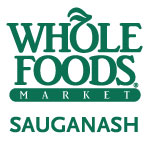 Whole Foods Market Sauganash