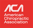 ACA - The American Chiropractic Association