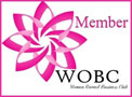 Women Owned Business Club
