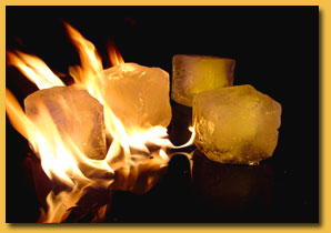 Ice Versus Heat Therapy Tips For When To Use Ice Or